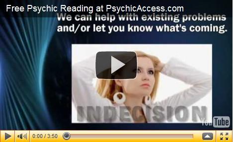 psychic_access